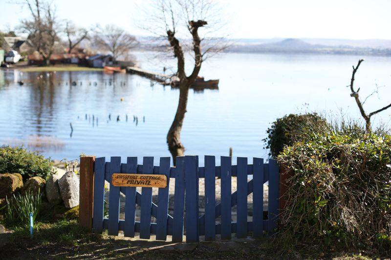 Loch-Lomond-Walk